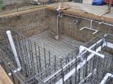 08-11-2010 construction1