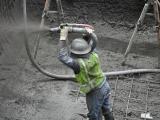 08-11-2010 construction2