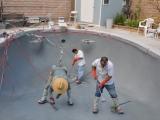 08-11-2010 construction4